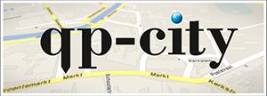 qp-City