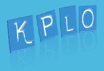 KPLO - Platform on Ruby