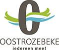 Gemeente Oostrozebeke
