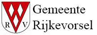 Gemeente Rijkevorsel