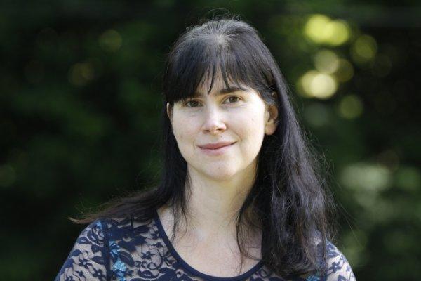 Karoline Petermans